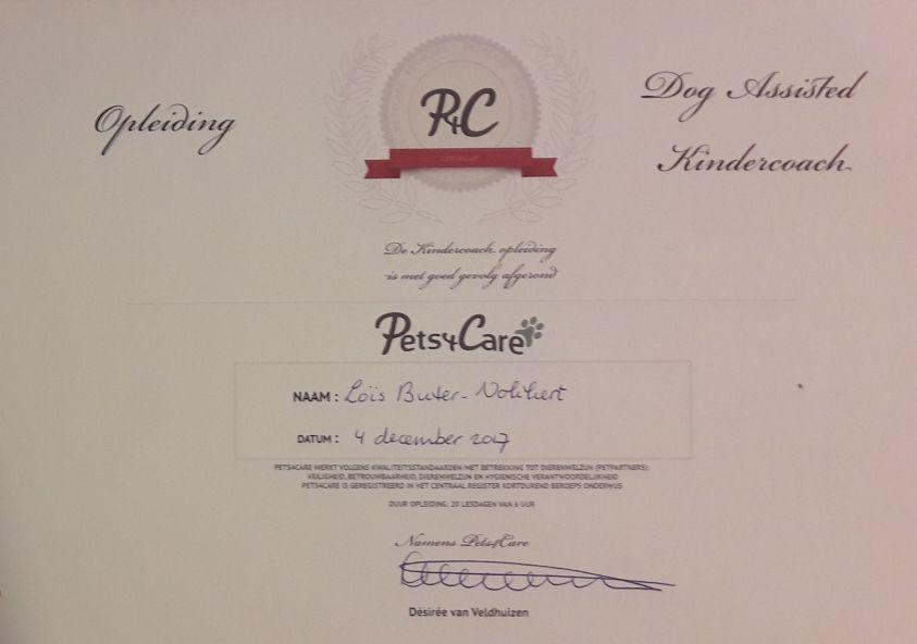 certificaat kindercoach.1