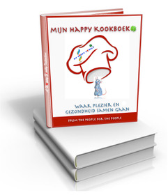 Front MHF Book 3D